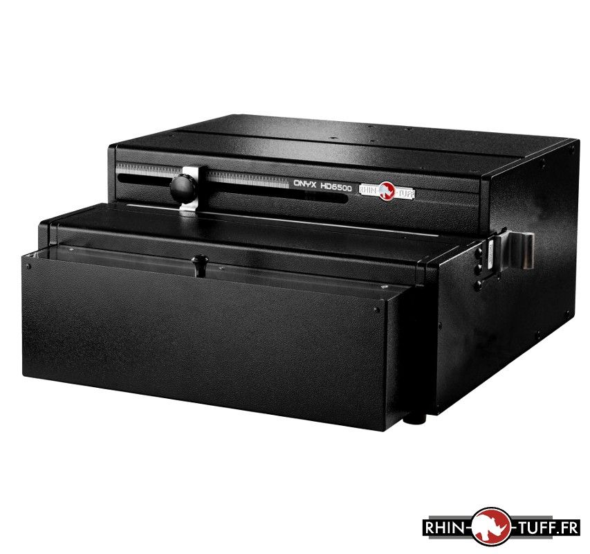Onyx HD6500