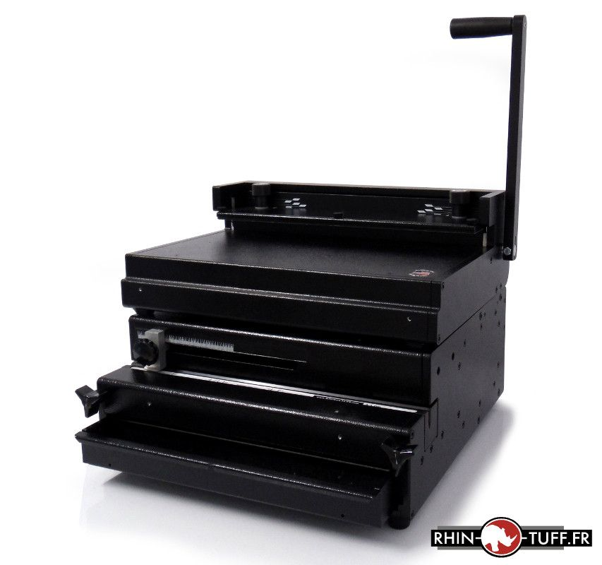 Onyx OD4012 et HD8000