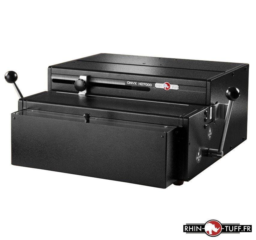 Perforateur électrique Onyx HD7000