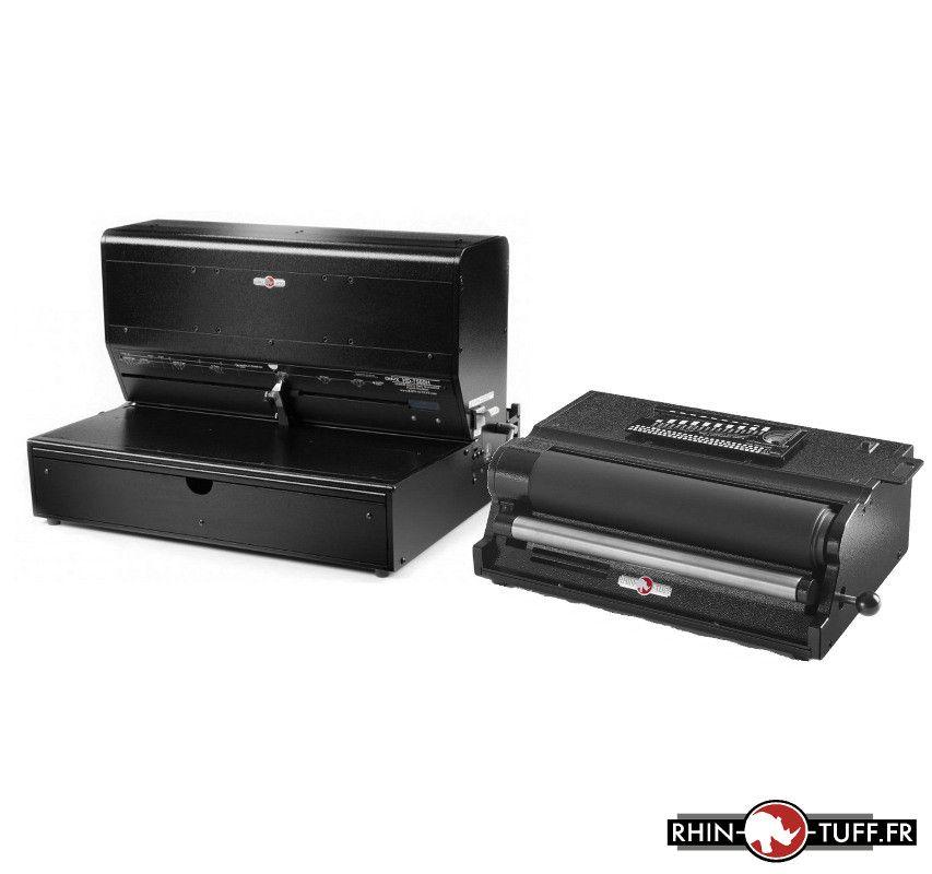 Onyx HD7500H et HD4170