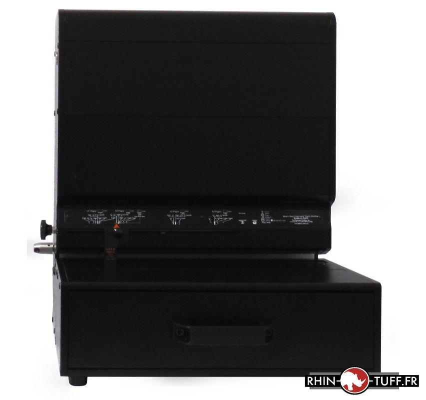 Perforateur électrique Onyx HD7700H