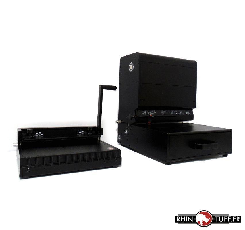 Onyx HD7700H et HD8000