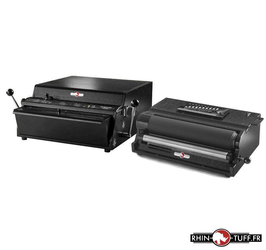 Onyx HD7700 Ultima et HD4170