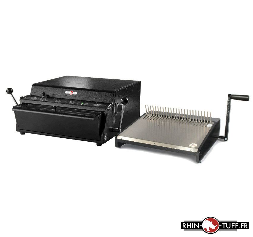 Onyx HD7700 Ultima et HD4470