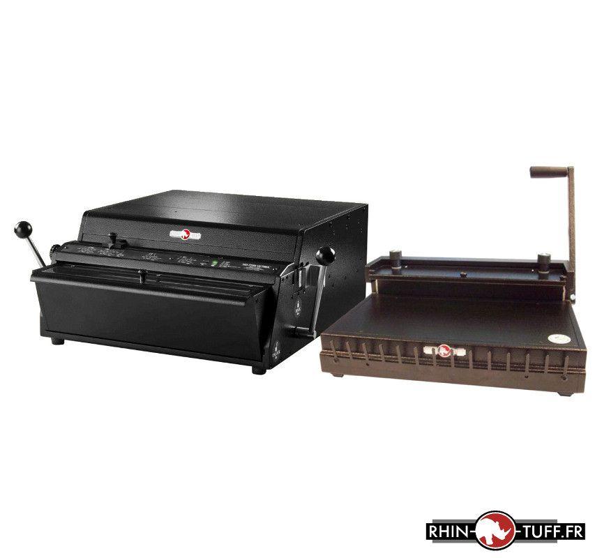 Onyx HD7700 Ultima et HD8000